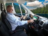 Mobile-Media-System-Ducato-Jumper-Boxer-i902D-DU