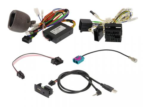 APF-X304MB_Can-and-Steering-Wheel-Remote-Control-Interface-for-Mercedes
