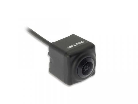 High-Dynamic-Range-Rear-View-Camera-HCE-C1100