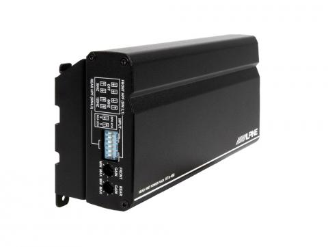 KTA-450_Power-Pack-Featuring-Alpines-Dynamic-Peak-Power-DPP-technology-controller