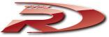 RTEmagicC_TypeR_logo.jpg.jpg