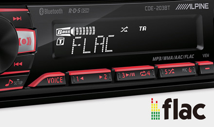 USB-FLAC-Playback-CDE-203BT.jpg
