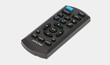 Wireless-Remote-Control_RUE-4360.jpg