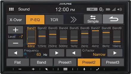 iLX-W650BT_Digital-Media-Station-Amazing