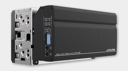 iLX-W650BT_Digital-Media-Station-Power-s