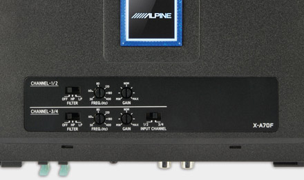 Adjustment-Panel-Amplifier-X-A70F.jpg