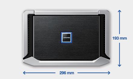 All-Digital-Design-Amplifier-X-A90M.jpg