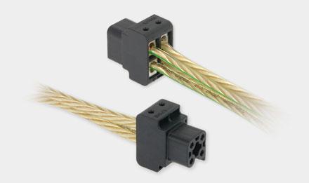 Smart-Installation-Amplifier-X-A90M.jpg