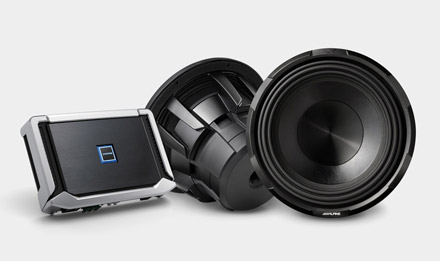 Sound-Quality-Performance-Amplifier-X-A9