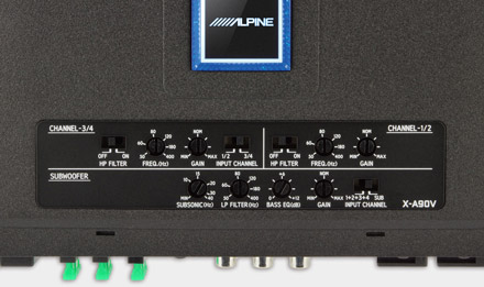 Adjustment-Panel-Amplifier-X-A90V.jpg