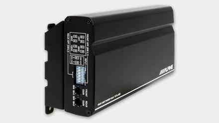 KTA-450 Versatile & Compact