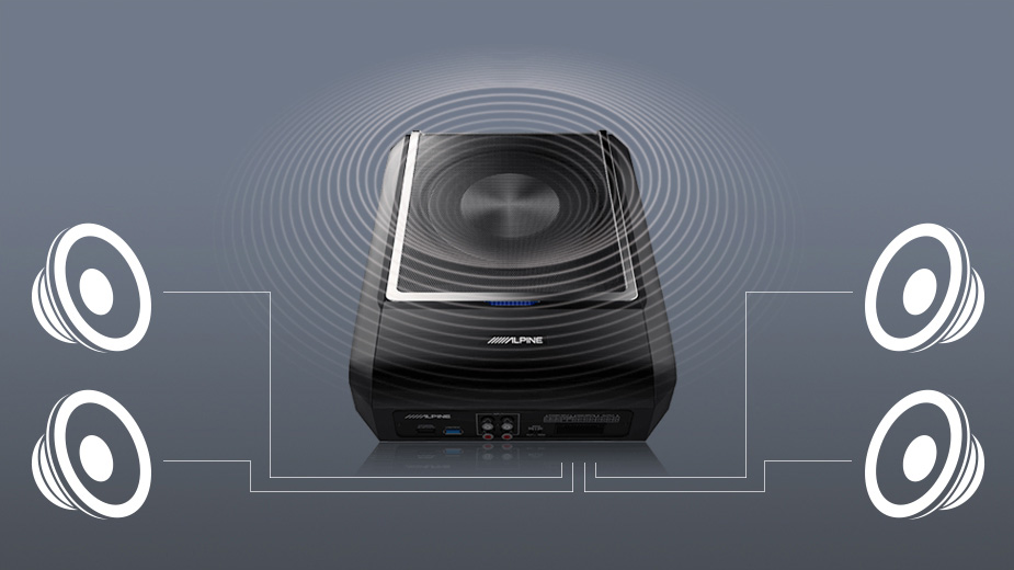 PWD-X5_All-in-one-sound-upgrade.jpg