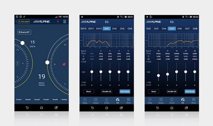 PWD-X5_Get-the-Smartphone-App.jpg