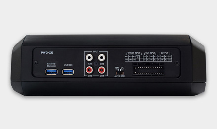 PWD-X5_Wide-connectivity-options.jpg
