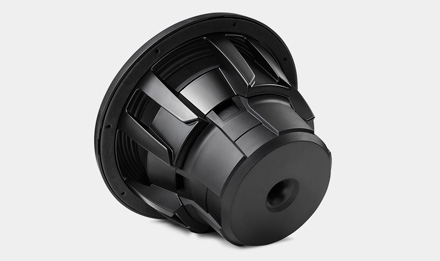 X-Series-Subwoofer-X-W12D4-Built-to-move