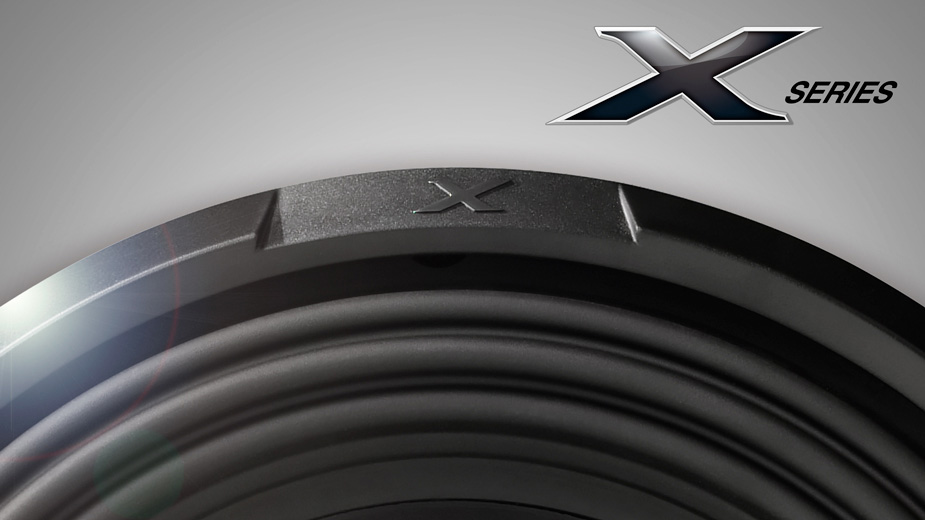 X-Series-Subwoofer-X-W12D4-Introducing-t