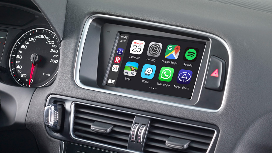 Audi-Q5-High-Resolution-Touch-Screen-X70